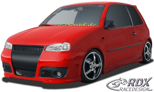 i want that one seat arosa club lupo. Black Bedroom Furniture Sets. Home Design Ideas